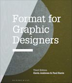 Format for Graphic Designers cover