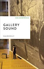 Gallery Sound cover