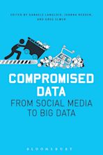 Compromised Data cover
