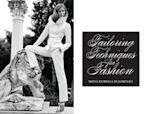 Tailoring Techniques for Fashion cover
