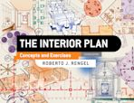 The Interior Plan cover