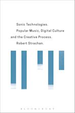 Sonic Technologies cover