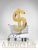 A Buyer's Life cover