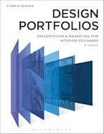 Design Portfolios cover