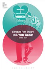 Feminist Film Theory and Pretty Woman cover