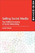 Selling Social Media cover