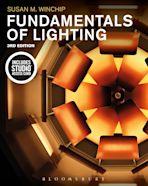 Fundamentals of Lighting cover