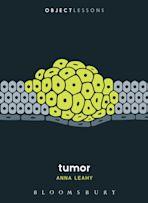 Tumor cover