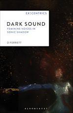 Dark Sound cover