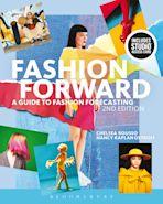 Fashion Forward cover