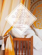 Soft Goods Guidebook for Interiors cover