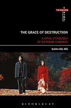 The Grace of Destruction cover