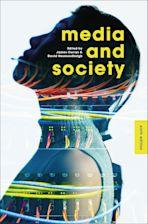 Media and Society cover