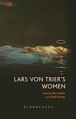 Lars von Trier's Women cover
