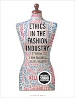 Ethics in the Fashion Industry cover