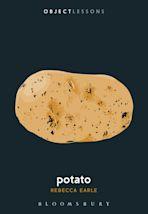 Potato cover