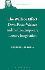 The Wallace Effect cover
