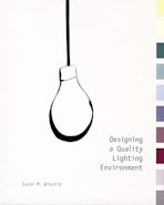 Designing a Quality Lighting Environment cover