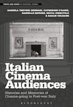 Italian Cinema Audiences cover
