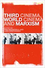 Third Cinema, World Cinema and Marxism cover
