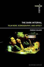 The Dark Interval cover