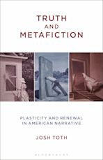 Truth and Metafiction cover