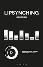 Lipsynching cover