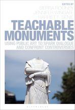 Teachable Monuments cover