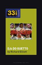 Various Artists' DJs do Guetto cover