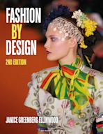 Fashion by Design cover