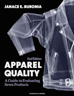 Apparel Quality cover