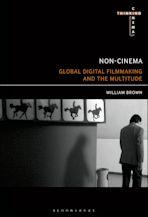 Non-Cinema cover