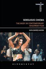 Sensuous Cinema cover