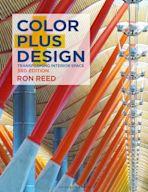 Color Plus Design cover