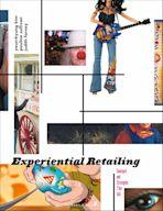 Experiential Retailing cover