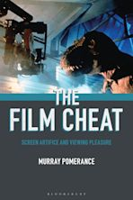 The Film Cheat cover