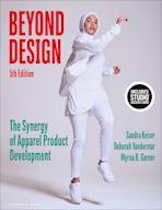 Beyond Design cover