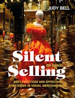 Silent Selling cover