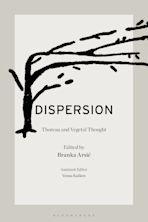 Dispersion cover