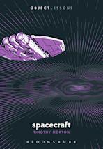 Spacecraft cover