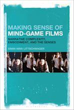 Making Sense of Mind-Game Films cover