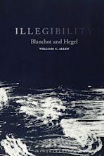 Illegibility cover