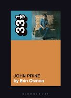 John Prine's John Prine cover