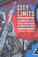 City Limits cover