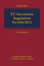 EU Succession cover