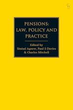 Pensions cover