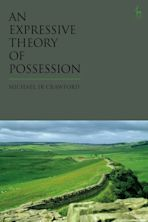 An Expressive Theory of Possession cover