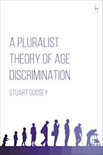 A Pluralist Theory of Age Discrimination cover