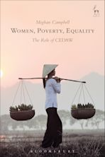 Women, Poverty, Equality cover