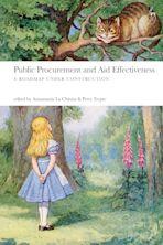 Public Procurement and Aid Effectiveness cover